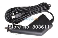 Автомобильный видеорегистратор 2.5' TFT 1080P DVR Cam F900LHD