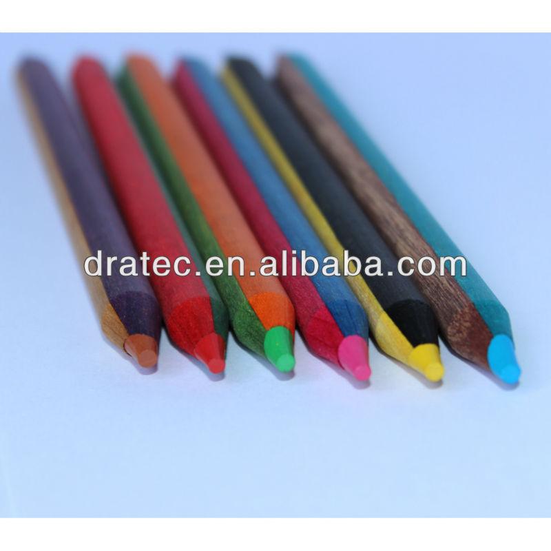 bi-color-1.jpg