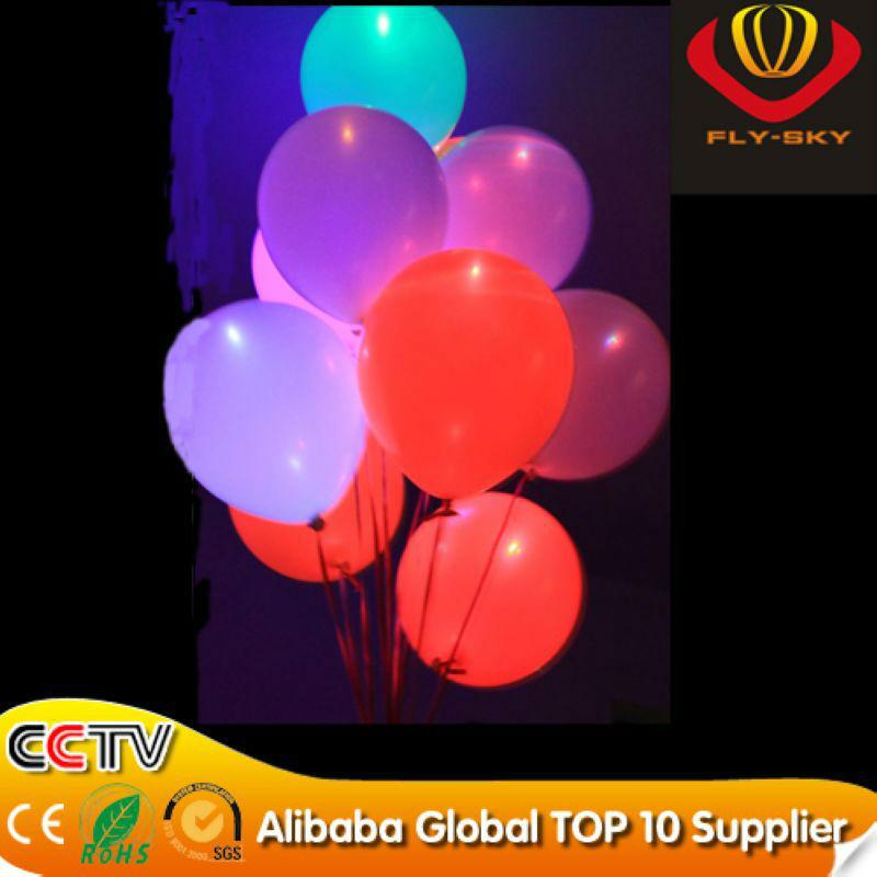 2014 alibaba hot selling halloween night flashing balloon. Black Bedroom Furniture Sets. Home Design Ideas