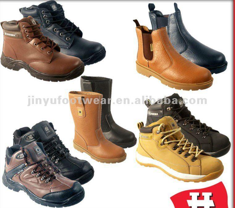 Men S Winter Shoes Images Aliexpresscom Buy 2014 Warm