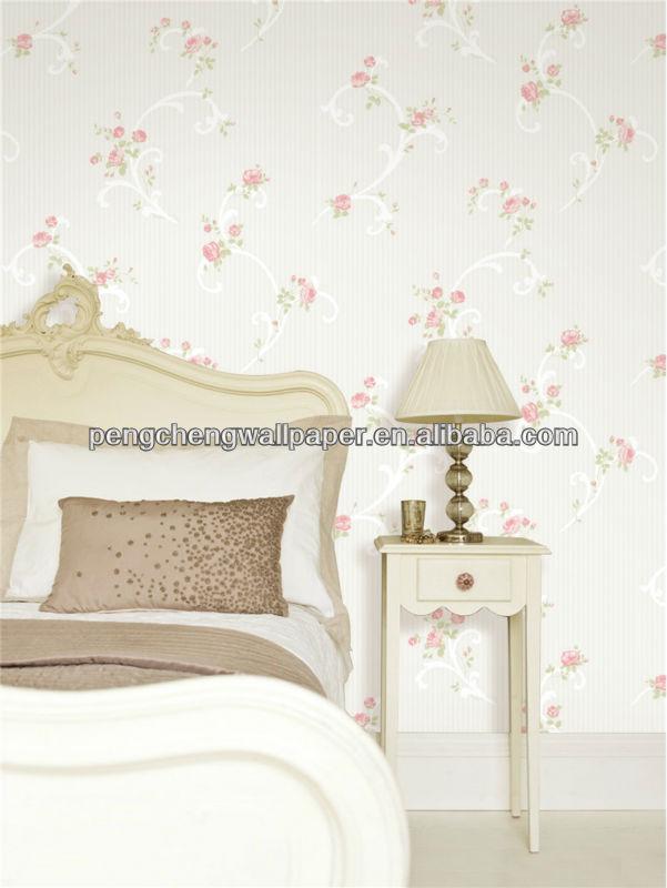 Cheap Wallpaper Sale for Interior Decorative Wallpaper