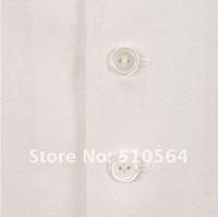 Мужская майка Single Breast Men Vest Waistcoat pink Vest