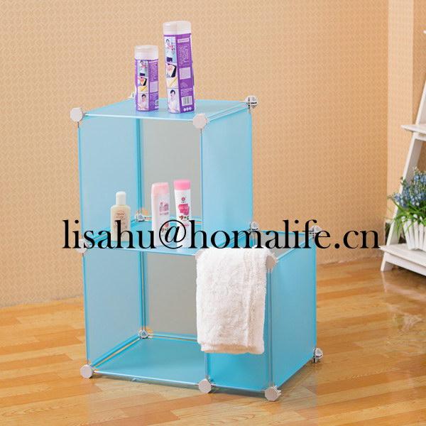 DIY@_bathroom series_#4