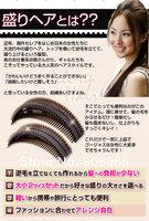 Инструменты для укладки волос KS ! 10set KH-664