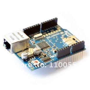 Ethernet W5100 1.jpg