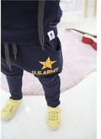 Комплект одежды для девочек Hoodies+Pants Smart Children Wear Best Kids Sports Set 2012 Winter Popular Items For Boys And Girls