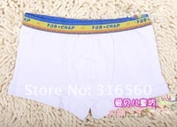 Best selling!children underwears boys boxers children briefs  Random Free shipping 5pcs/lot