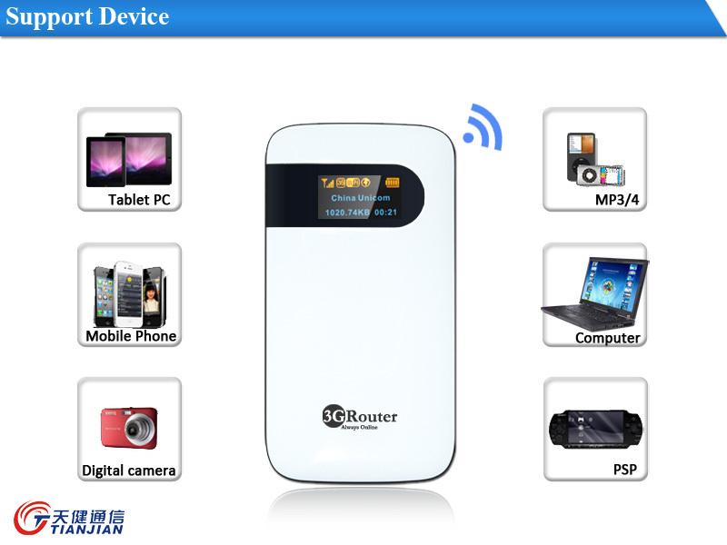 EW101-Support Device.jpg