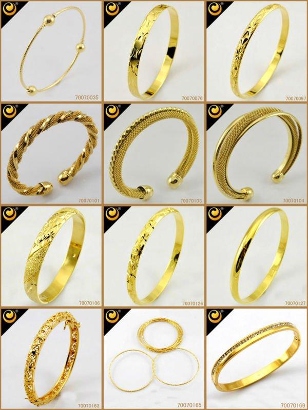 Turkish Jewellery in Dubai Turkish Chain Design Dubai