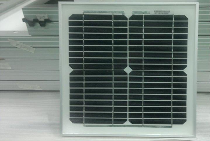 5 Вт панели солнечных батарей