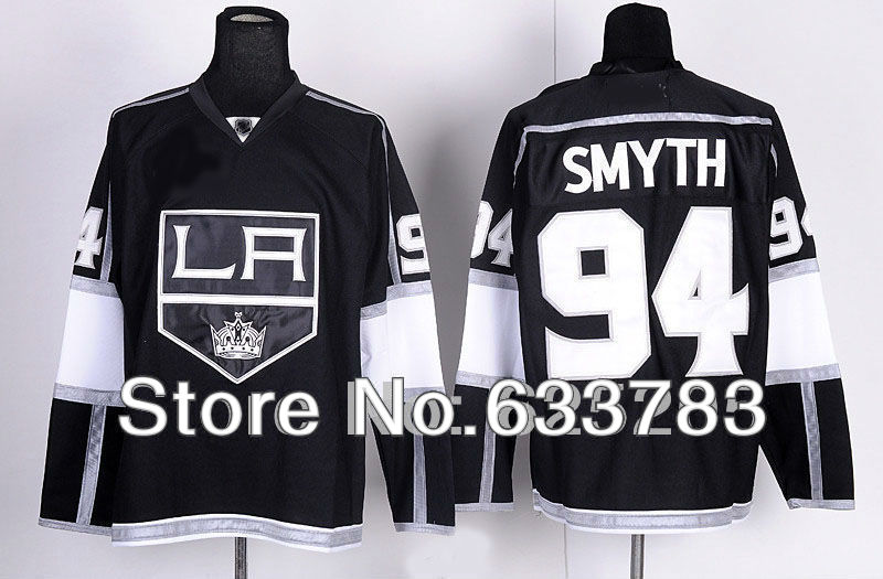 Los Angeles Kings Home (18)