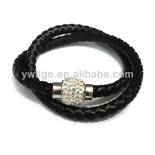 braided bracelets for women - photo #37