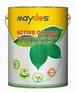 Active Oxygen Antiseptic Interior Emulsion Paint.jpg