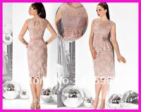 Платье для выпускниц Homecoming E3746