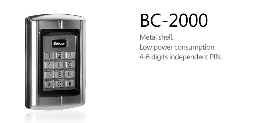 BC-2000-zt