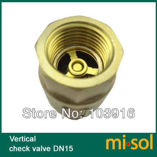check-valve-DN15-2