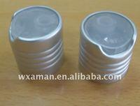 Пластик Аман 14-415