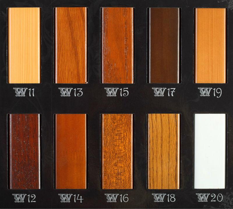 النوافذ الخشبية شبابيك مزدوجة الزجاج شباك خشب نوافد عازلة تصميم