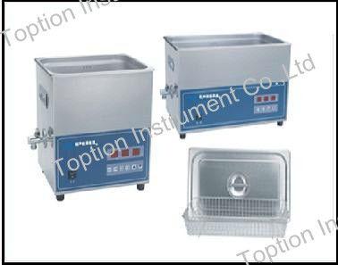 TP10-300A Lab General Equipment Ultraso<em></em>nic Cleaner