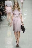 Коктейльное платье Brand dress GD002