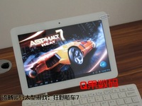Планшетный ПК 16 g quad-core tablet 10 inches hd retinal IPS screen