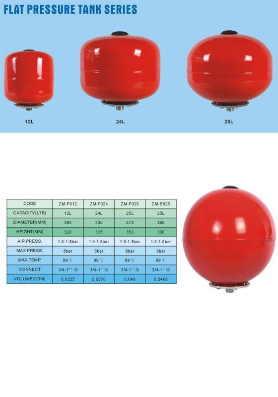 pressure tank-1.jpg