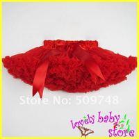 Юбка для девочек 2012 Fashion fluffy pettiskirts girl's tutu skirts