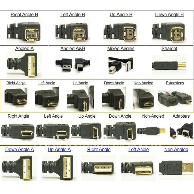 S itorcaadk furthermore Stock Photos Vector Video Audio Connectors Image18672503 together with How To Replace A Stereo Connector And Salvage Audio Cables And Headphones furthermore Showthread furthermore High Speed Mini USB Cable 2 449945548. on types of audio wires