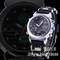 Часы для дайвинга OHSEN Chrisrtmas OHS077