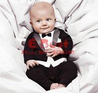 Детский комбинезон ! 1 /, /, Baby Boy E-111010