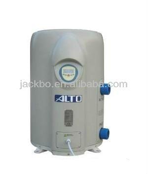 heat pump 1.jpg