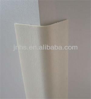 Plastic Corner Guard With Self Adhesive Buy Plastic Corner Guard With Self Adhesive Plastic
