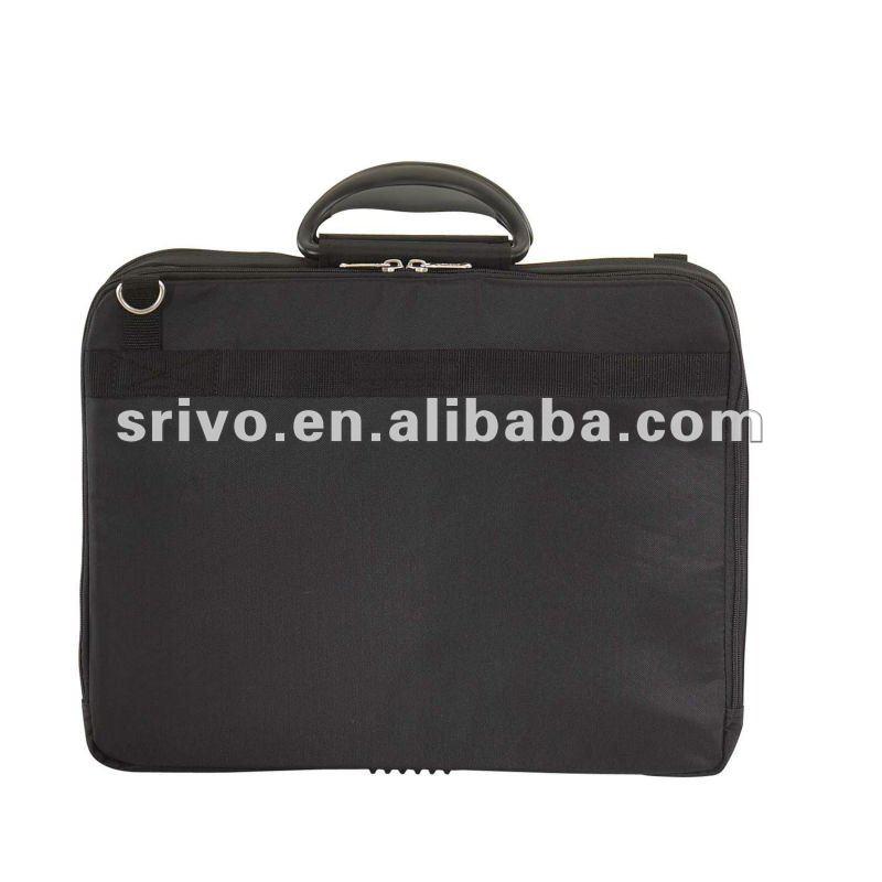 laptop computer case