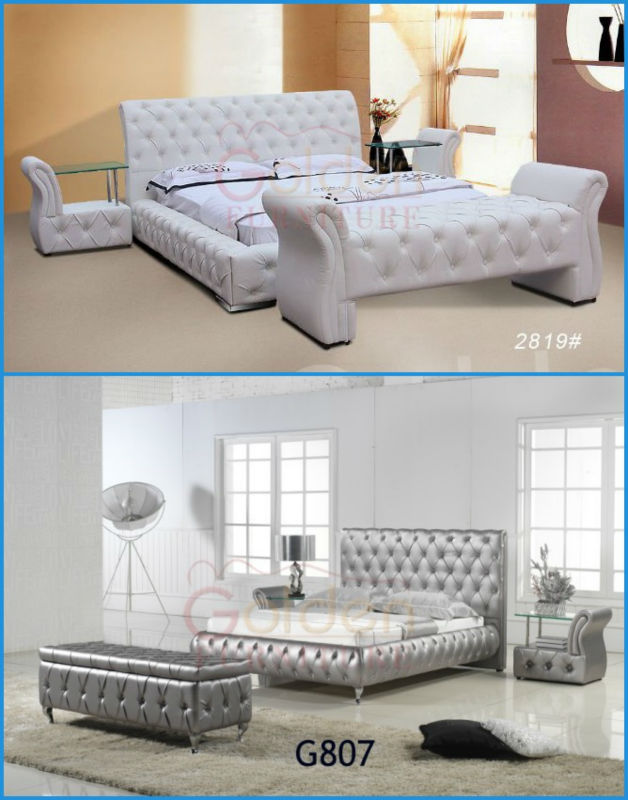 French Style Bedroom Furniture Set Romantic Bed Buy Bedroom