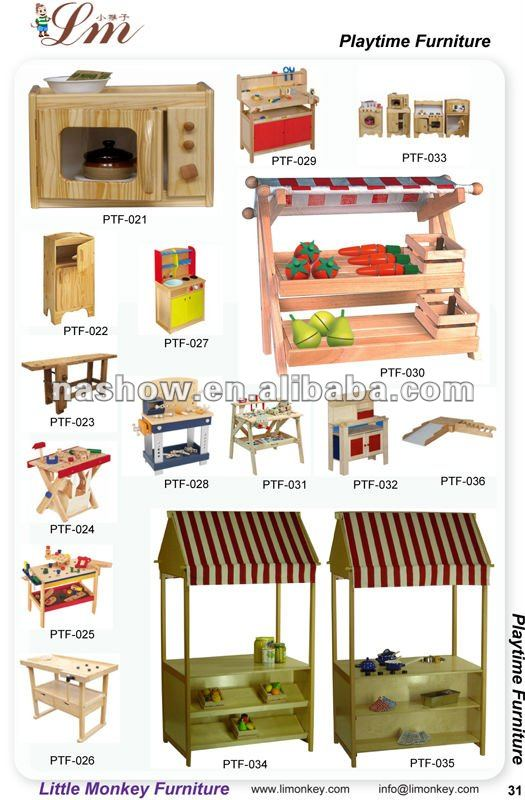 Wooden Kids Play Kitchen Furniture Buy Play Furniture Kitchen Furniture Roleplay Toys Product