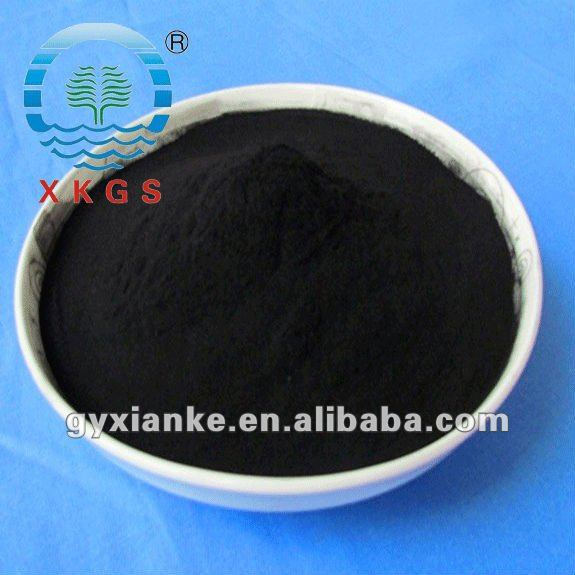 coal based activated carbon manufacturer,granular activated carbon for water/air purification