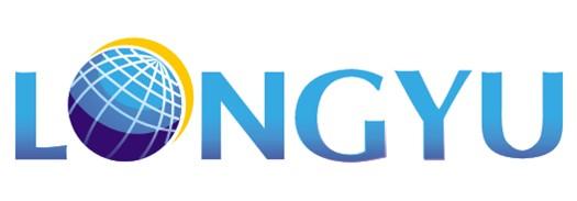 longyu logo