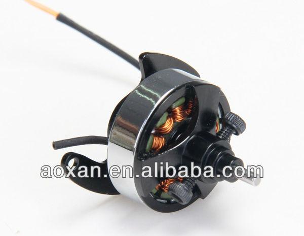 Brushless Motor 2100kv For 100g 120g Within The Ultra