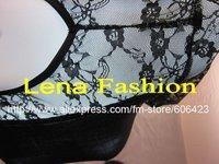 Коктейльные платья  n043