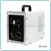 Воздухоочиститель Netech 3G NT-KTA-3G