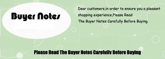 Buyer note 8.jpg