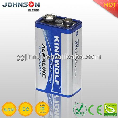 dry 6lr61 alkaline dry batteries pakistan