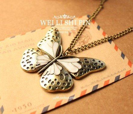 necklace1-2.jpg