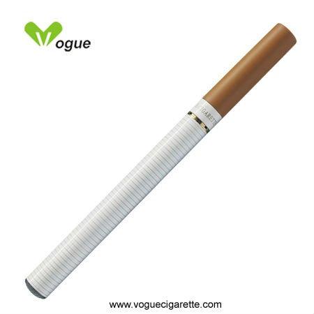 Sigaretta Elettronica Prezzo Sigaretta Elettronica Lcd