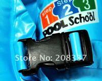 Спасательный жилет Hot selling 2pcs/lot inflatable pool school deluxe children swim vest life jacket mixcolor