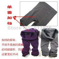 Женские носки и Колготки 6 , Gegging P3