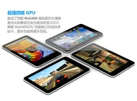"Ployer Momo7 dual core tablet pc 7"" IPS Android 4.1 RK3066 1.6Ghz RAM 1GB ROM 16GB Dual Camera HDMI"