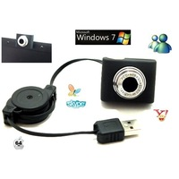 Веб-камера OEM USB 2.0 50,0 /hd /Drop C1444