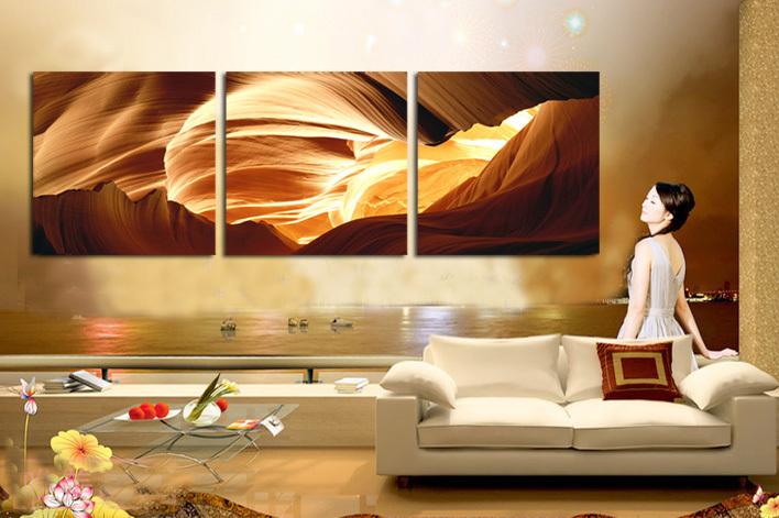 Pinturas modernas para sala imagui - Pinturas modernas para sala ...