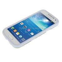 Чехол для для мобильных телефонов Other Samsung Galaxy s 4 /i9190